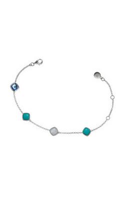 Elle Bracelet B0078 product image