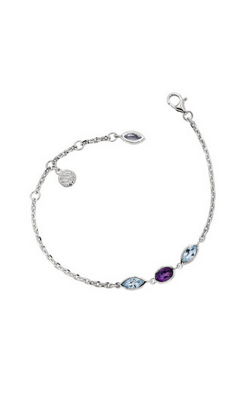 Elle Bracelet B0006 product image