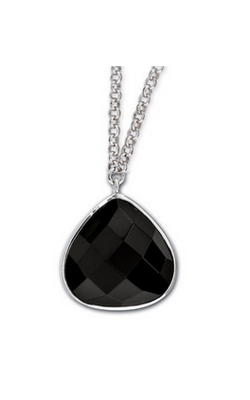 Elle Necklace N0287 product image