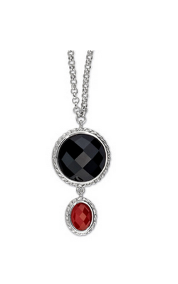 Elle Necklace N0288 product image