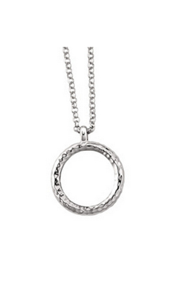 Elle Necklace N0163 product image