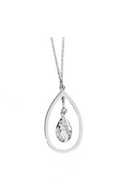 Elle Necklace N0133 product image