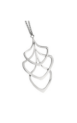 Elle Ethereal Necklace N0154 product image