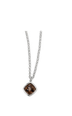 Elle Necklace N0123 product image