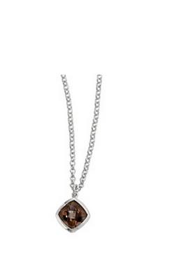 Elle Espresso Necklace N0123 product image