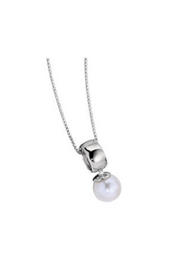 Elle Pretty in Pearls Necklace N0099 product image