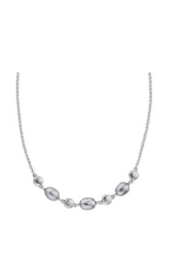 Elle Necklace N0278 product image
