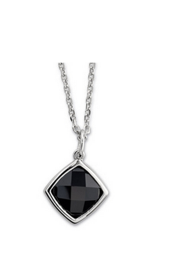 Elle Necklace N0281 product image