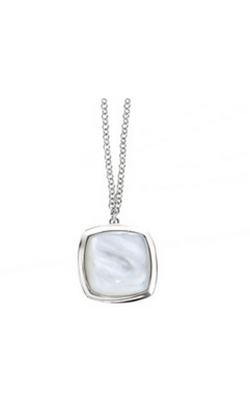 Elle Necklace N0147 product image