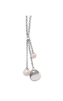 Elle Necklace N0178 product image