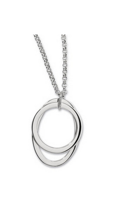 Elle Necklace N0285 product image