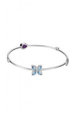 Elle Bracelet B0138 product image