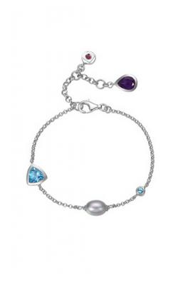 Elle Bracelet B0137 product image