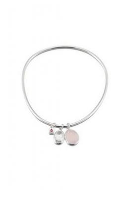 Elle Bracelet B0133 product image