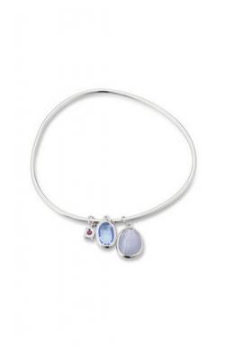 Elle Bracelet B0134 product image