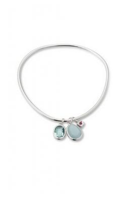 Elle Bracelet B0135 product image