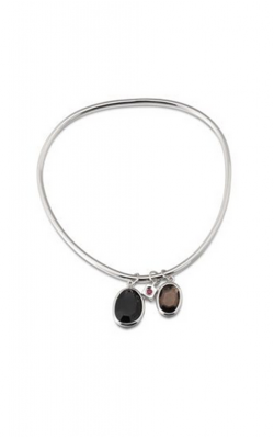 Elle Bracelet B0136 product image