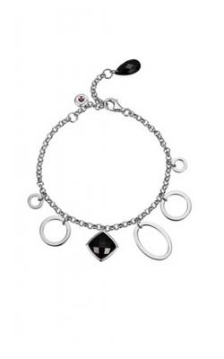 Elle Bracelet B0140 product image