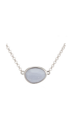Elle Necklace N0304 product image