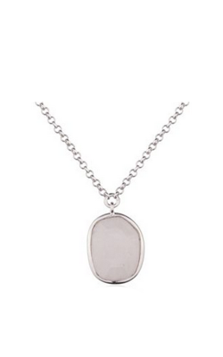 Elle Necklace N0305 product image