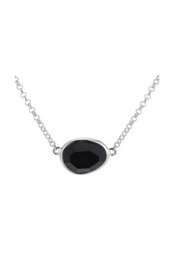 Elle Necklace N0306 product image