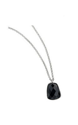 Elle Necklace N0295 product image