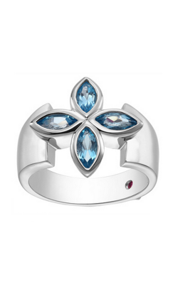 Elle Ring R0102 product image