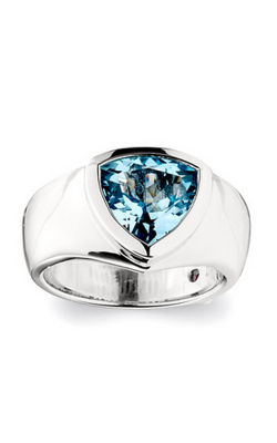 Elle Ring R0103 product image