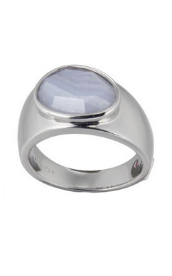 Elle Ring R0106 product image