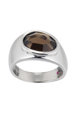 Elle Ring R0107 product image