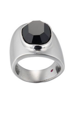 Elle Ring R0110 product image