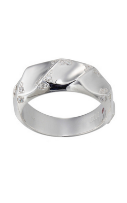 Elle Ring R0104 product image