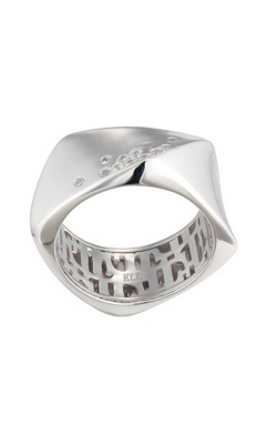 Elle Ring R0105 product image
