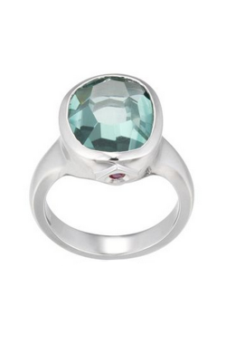 Elle Ring R0108 product image