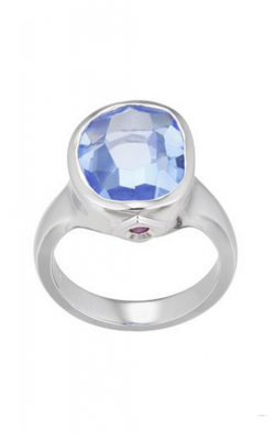 Elle Ring R0109 product image