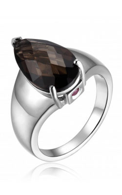 Elle Ring R0144 product image