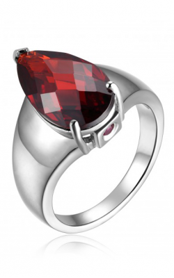Elle Autumn Rise  Ring R0143 product image
