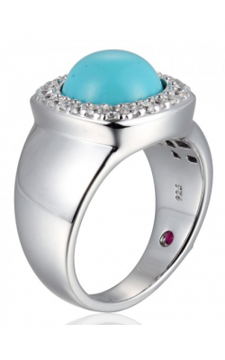 Elle Classic Bride  Ring R0163 product image
