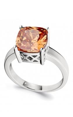 Elle Essentials  Ring R0112 product image