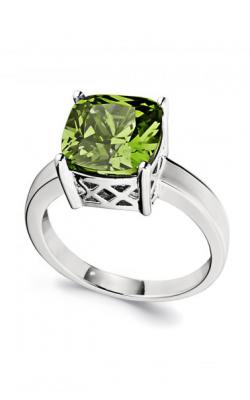 Elle Essentials  Ring R0113 product image