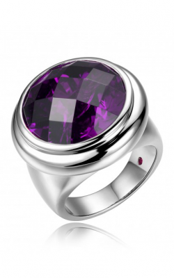 Elle Galaxy  Ring R0120 product image