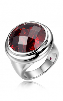 Elle Galaxy  Ring R0121 product image