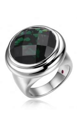 Elle Galaxy  Ring R0122 product image