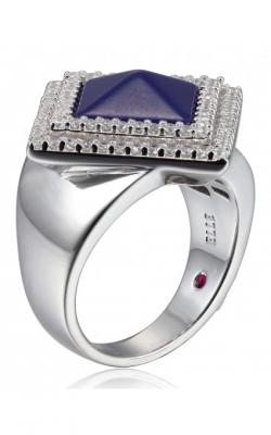 Elle Nefer  Ring R0170 product image