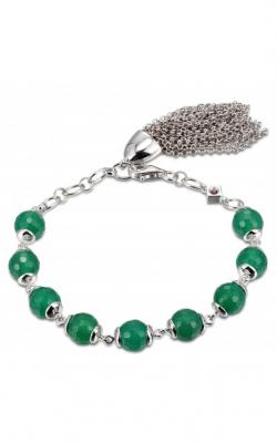 Elle Calypso Fringe  Bracelets B0207 product image
