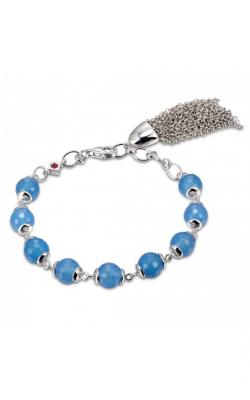 Elle Calypso Fringe  Bracelets B0206 product image