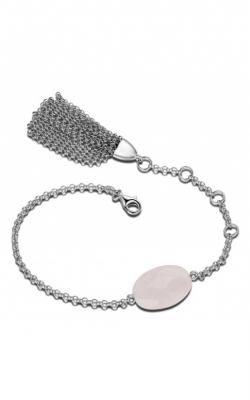 Elle Calypso Fringe  Bracelets B0194 product image