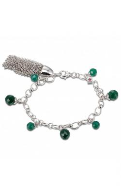 Elle Calypso Fringe  Bracelets B0205 product image