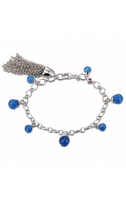 Elle Calypso Fringe  Bracelets B0203 product image