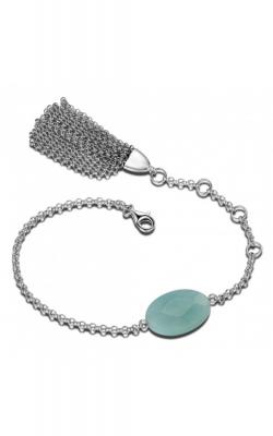 Elle Calypso Fringe  Bracelets B0193 product image